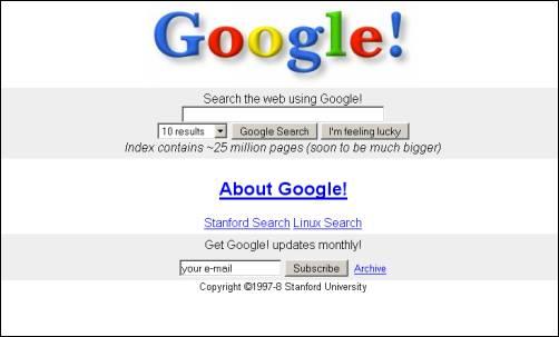 1997-google dans Tout sur Moi